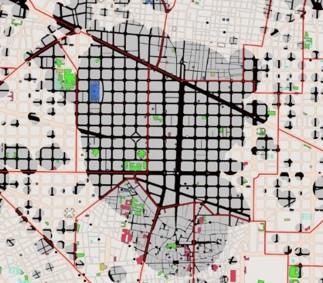 Evaluación de políticas de movilidad: la gestión del aparcamiento (Avaluació de polítiques de mobilitat: la gestió de l'aparcament)