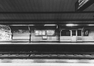 M-uestra | La movilidad también es nuestra