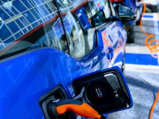 Repostando hacia el futuro: cómo propulsar la economía dejando atrás el carbono