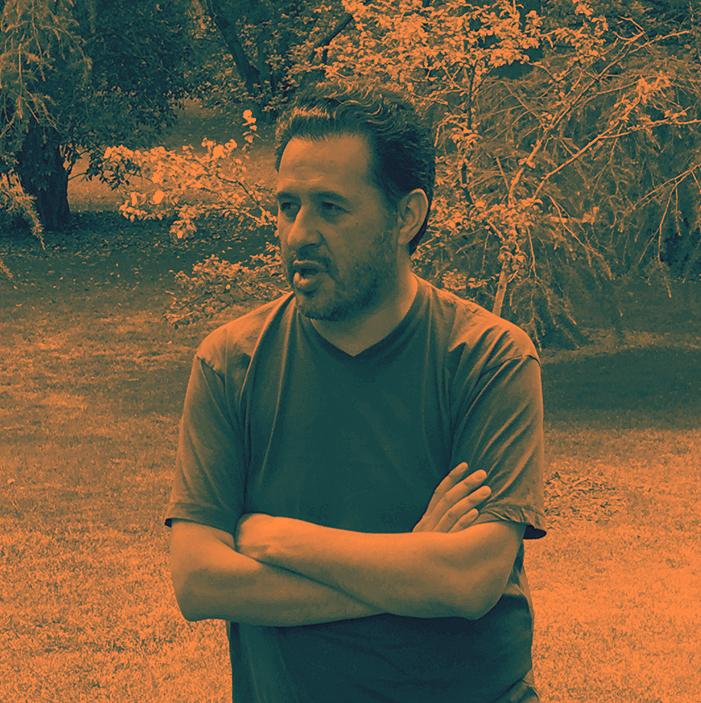 Marcelo Ibiett