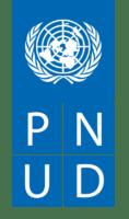 Programa de las Naciones Unidas para el Desarrollo